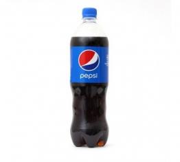 Напій Pepsi 0,5л