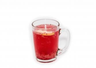 Чай єгерський З Собою