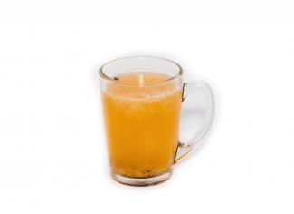 Чай Шаманське зілля З Собою