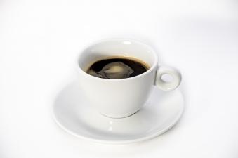 Кава Американо Меридіан