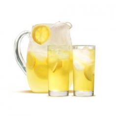 Лимонад, 1 л.