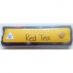 Tangiers Red Tea Noir (Танжирс Красный чай) 100 грамм