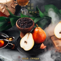 Element Pear (Элемент Груша) Вода