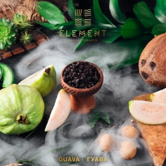 Element Guava (Элемент Гуава) Вода