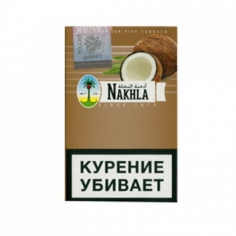 Nakhla NEW Кокос 50гр