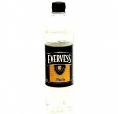Evervess тонік 0,5л