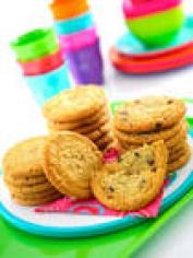 Печиво Американо карамельне 50г