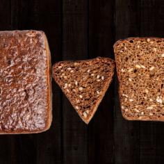 Хліб Арарат