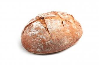 Хліб томатний 400г