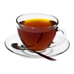 Чай чорний M