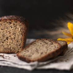 Хліб Марафон 550г