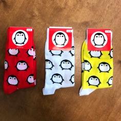 Шкарпетки Цукор