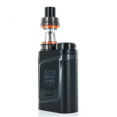 SMOK Alien 85W kit