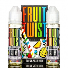 Fruit Twist 60ml (original)