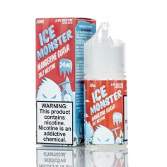 SALT Ice Monster 30ml 48mg (original)