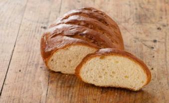 Віденський хліб
