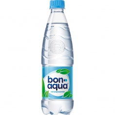 Бонаква  0.5