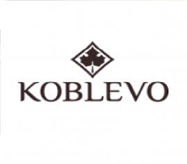 Вино Коблево 0,75л