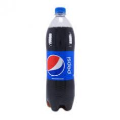 Напиток Pepsi 1л.
