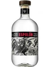 Espolon Blanco 0.75