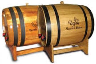 Вино Чизай