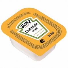 Сырный * Cheese