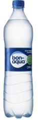 BonAqua 1L