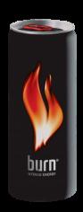 Burn 0.4