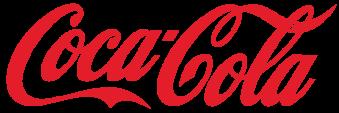 Coca-Cola 0.3 разлив