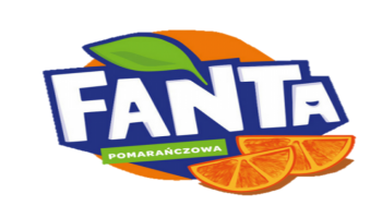 Fanta 0.4 разлив