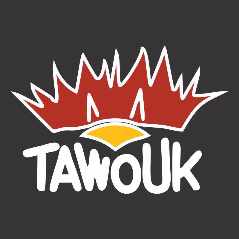 TAWOUK