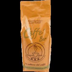 Coffee Beans - Ep Bar 1 kg