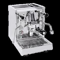 Machine - QuickMill Espresso Perfetto Naz 0981