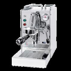 Machines - QuickMill Carola 0960 PID
