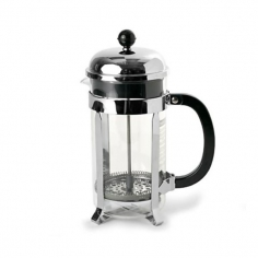 French Press 1000 ml