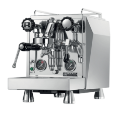 Coffee Machine - Rocket Giotto Evoluzione R