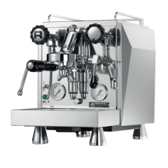 Machine - Rocket Giotto Type V