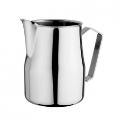 Milk Pitcher Motta 0.5L