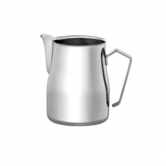 Milk Pitcher Motta 0.75L