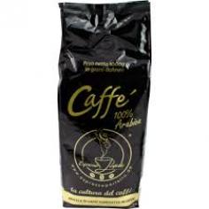 Coffee Beans - EP Arabica 1 Kg