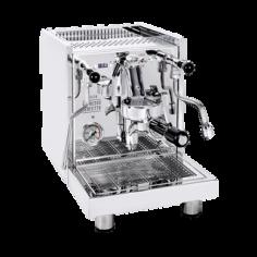 Machine - QuickMill Espresso Perfetto Emilia