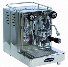 Machine - QuickMill La Certa 0975 Evo