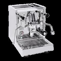 Machine - QuickMill Espresso Perfetto Naz