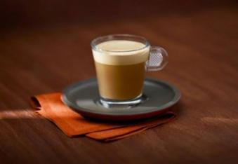 Caffe Cortado - Promotions