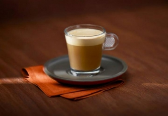 Caffe Cortado - Decaff - Promotions