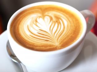 Cappuccino Doppio - Decaff - Promotions