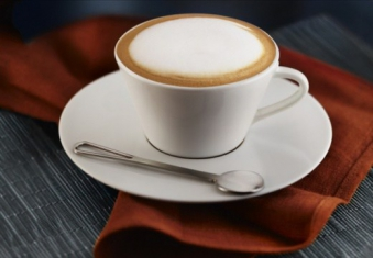 Cappuccino Single - Lactose Free - Promotions