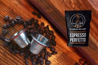 Bundle Coffee Beans - EP Crema Aroma 250 g