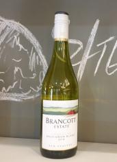 Вино Brancott Estate Sauvignon Blanc бел.сух