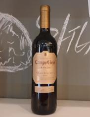 Вино Campo Vieho Gran Reserva кр.сух